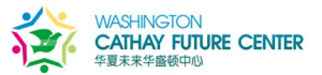 Washington Cathay Future Center